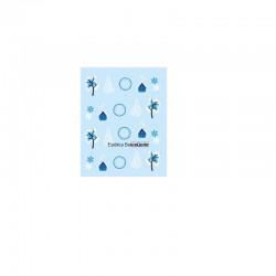 Caneta de Hidratação de Cutículas - ALFAZEMA